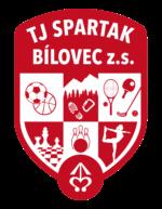 TJ Spartak Bílovec z.s.